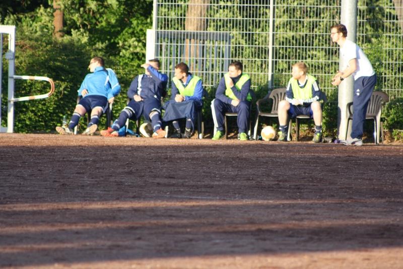 24.Spieltag: BaWa II - ESV Kreuzberg 2:3 (1:3) Img_0021