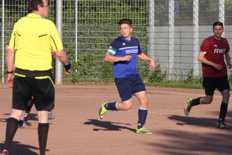 11.Spieltag: BaWa - JSG Maifeld/Polch II 2:1 (0:1) Img_0121