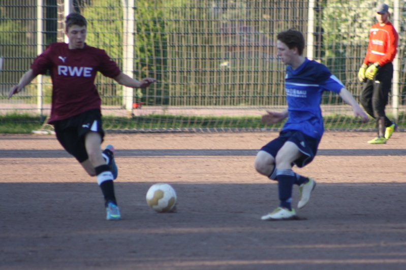 11.Spieltag: BaWa - JSG Maifeld/Polch II 2:1 (0:1) Img_0123