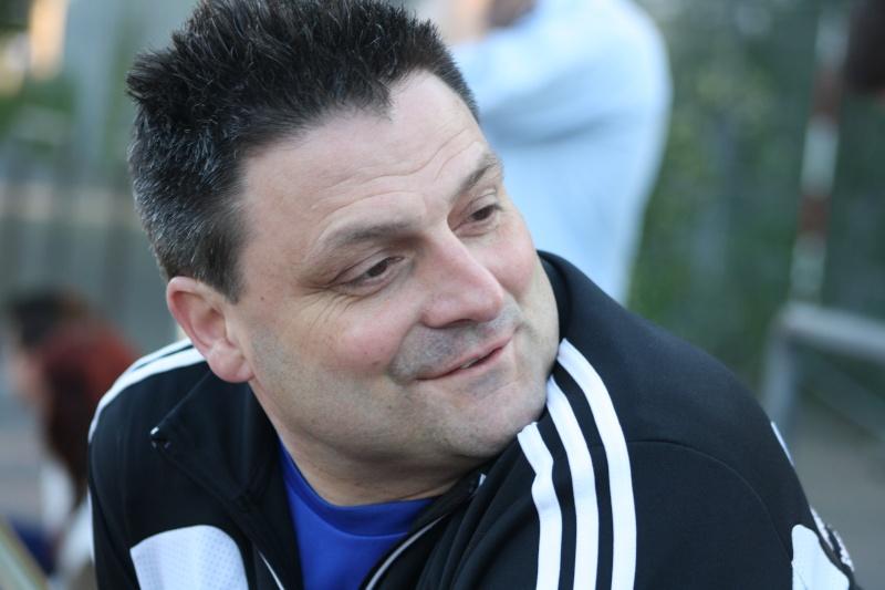 11.Spieltag: BaWa - JSG Maifeld/Polch II 2:1 (0:1) Img_0128