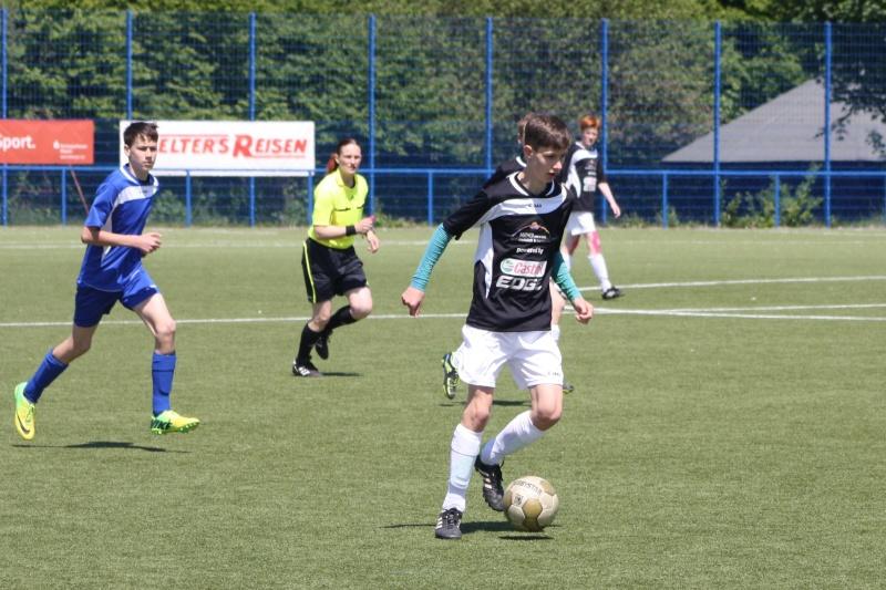 11.Spieltag: JSG Alzheim - BaWa 2:1 (0:1) Img_0131