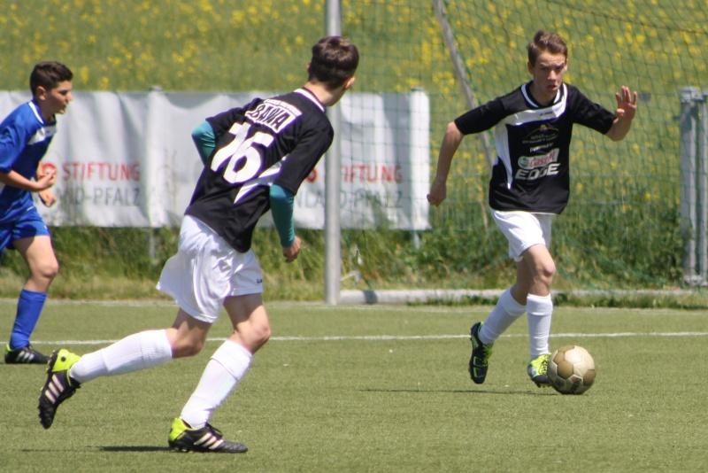 11.Spieltag: JSG Alzheim - BaWa 2:1 (0:1) Img_0132