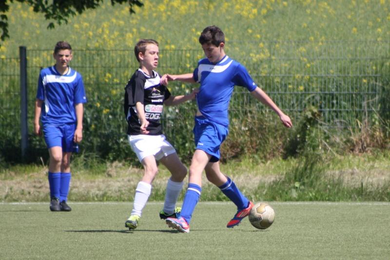 11.Spieltag: JSG Alzheim - BaWa 2:1 (0:1) Img_0133