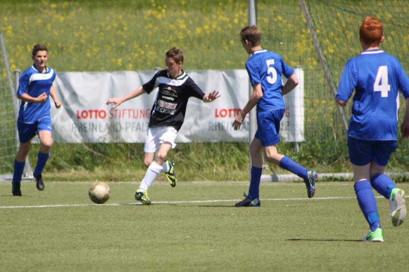 11.Spieltag: JSG Alzheim - BaWa 2:1 (0:1) Img_0134