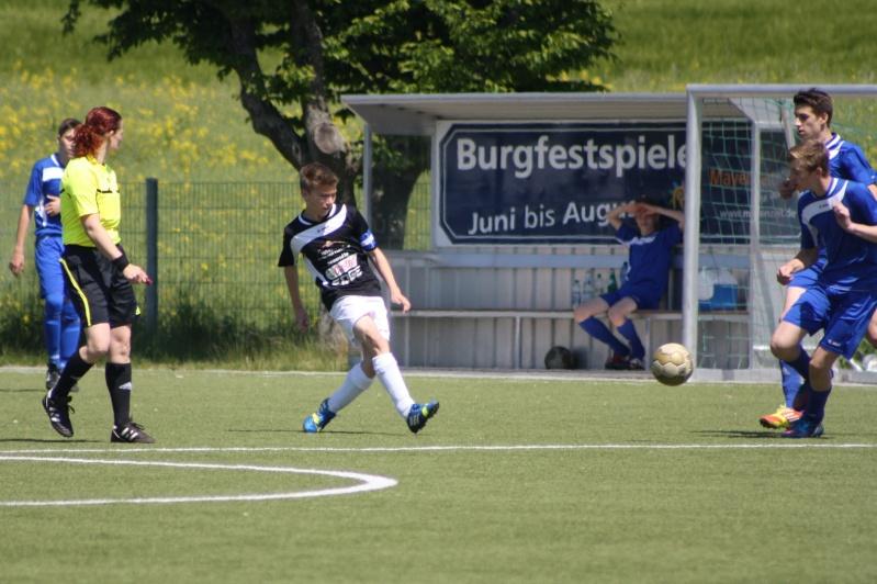 11.Spieltag: JSG Alzheim - BaWa 2:1 (0:1) Img_0135