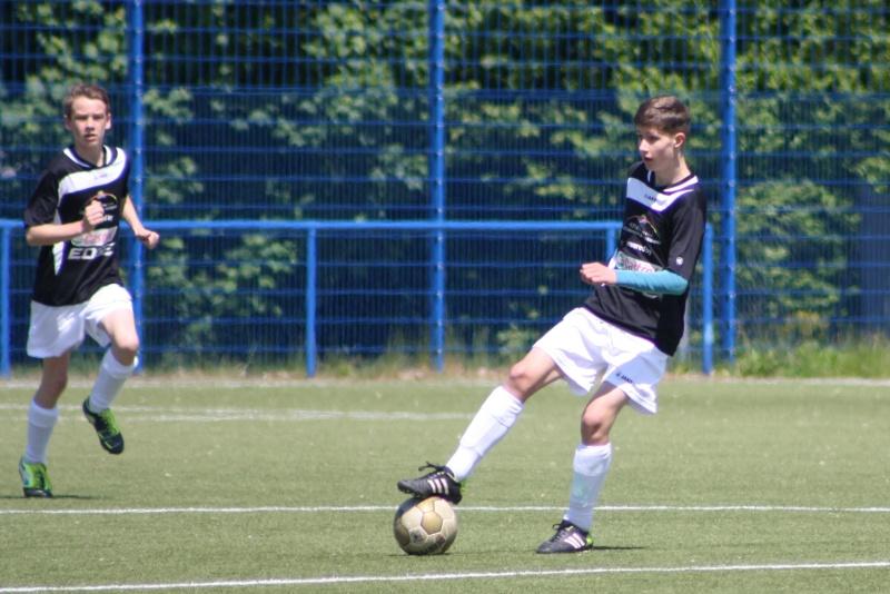 11.Spieltag: JSG Alzheim - BaWa 2:1 (0:1) Img_0136