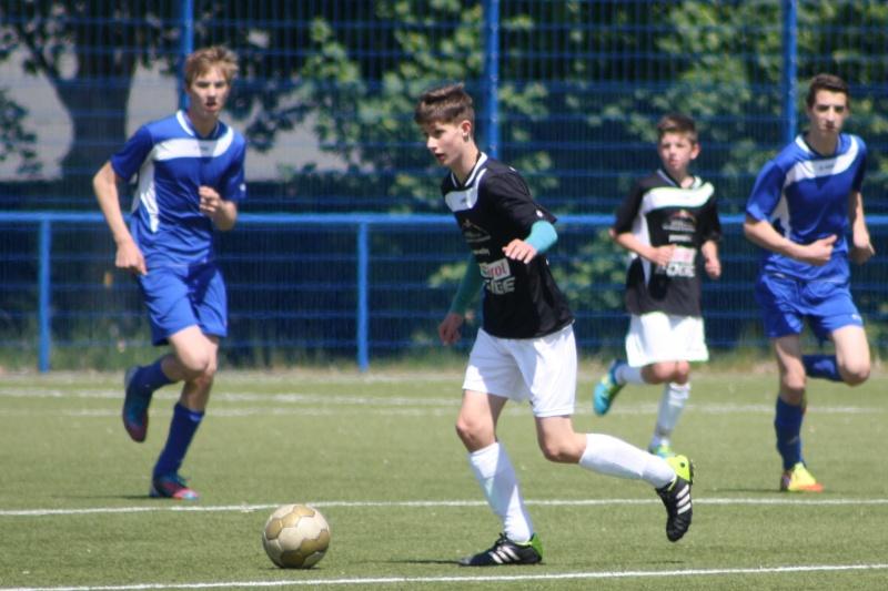 11.Spieltag: JSG Alzheim - BaWa 2:1 (0:1) Img_0137