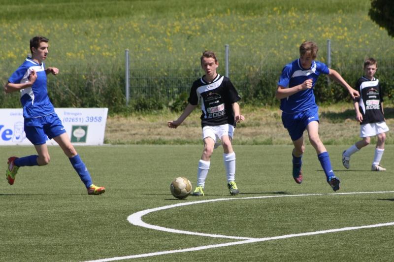 11.Spieltag: JSG Alzheim - BaWa 2:1 (0:1) Img_0138