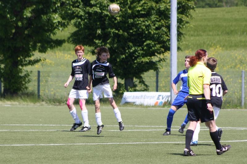 11.Spieltag: JSG Alzheim - BaWa 2:1 (0:1) Img_0140