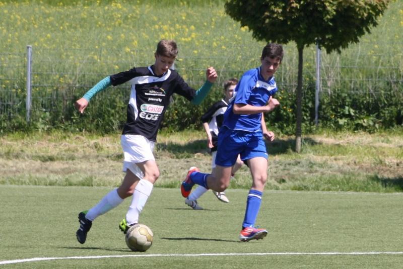 11.Spieltag: JSG Alzheim - BaWa 2:1 (0:1) Img_0142