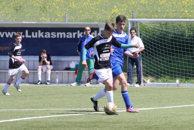 11.Spieltag: JSG Alzheim - BaWa 2:1 (0:1) Img_0143