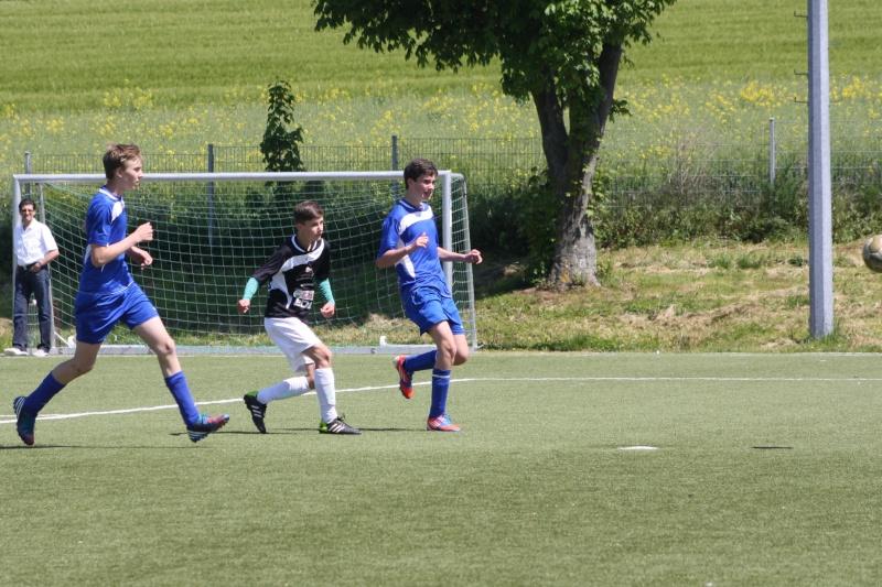11.Spieltag: JSG Alzheim - BaWa 2:1 (0:1) Img_0144