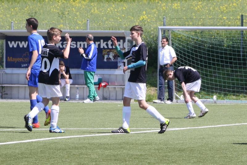 11.Spieltag: JSG Alzheim - BaWa 2:1 (0:1) Img_0210