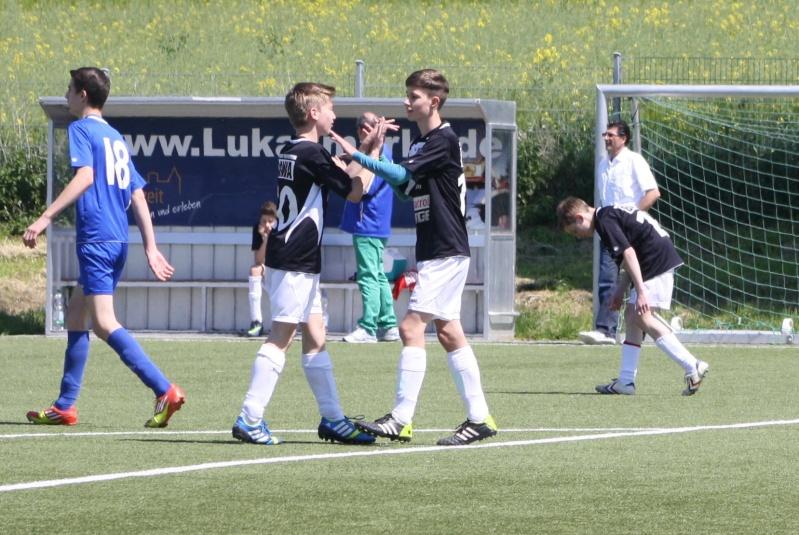 11.Spieltag: JSG Alzheim - BaWa 2:1 (0:1) Img_0211