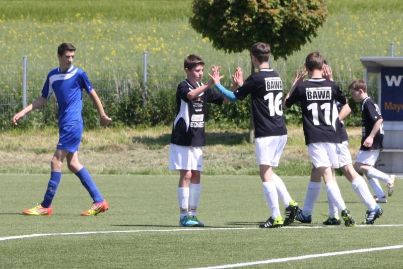 11.Spieltag: JSG Alzheim - BaWa 2:1 (0:1) Img_0212