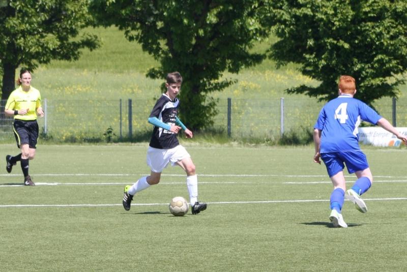 11.Spieltag: JSG Alzheim - BaWa 2:1 (0:1) Img_0213