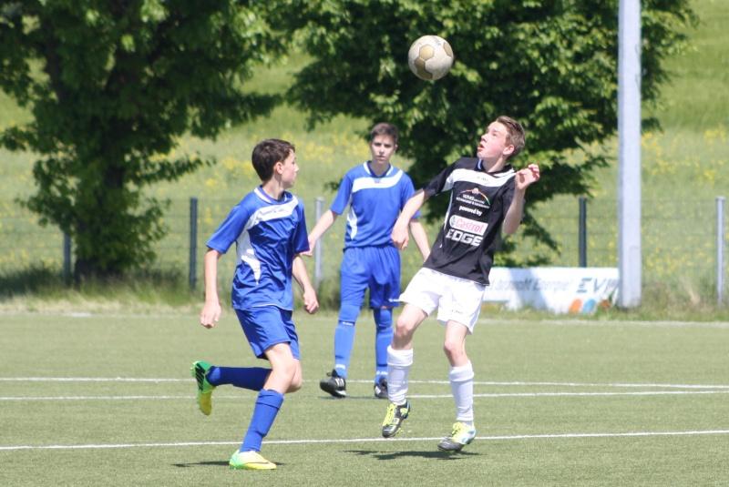 11.Spieltag: JSG Alzheim - BaWa 2:1 (0:1) Img_0214