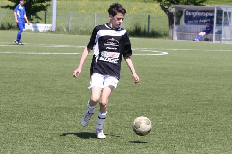 11.Spieltag: JSG Alzheim - BaWa 2:1 (0:1) Img_0215