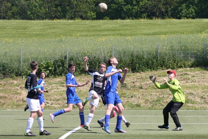 11.Spieltag: JSG Alzheim - BaWa 2:1 (0:1) Img_0216