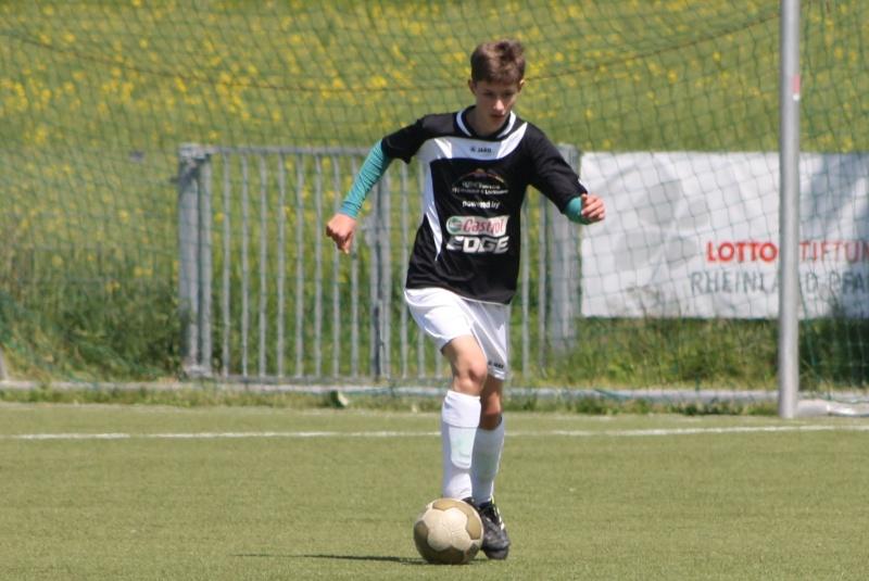 11.Spieltag: JSG Alzheim - BaWa 2:1 (0:1) Img_0218