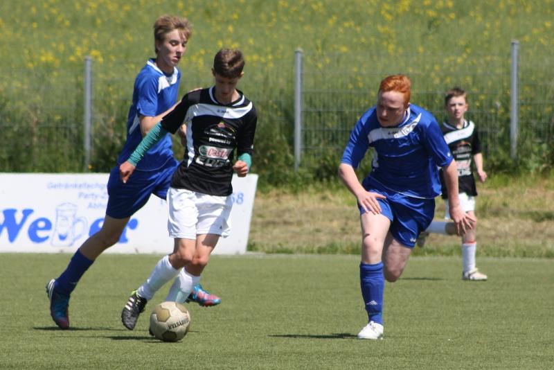 11.Spieltag: JSG Alzheim - BaWa 2:1 (0:1) Img_0219