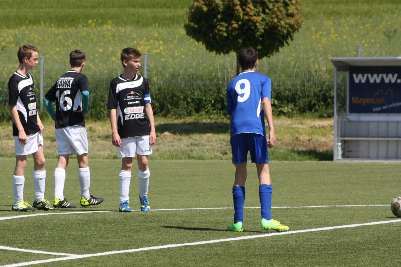 11.Spieltag: JSG Alzheim - BaWa 2:1 (0:1) Img_0220