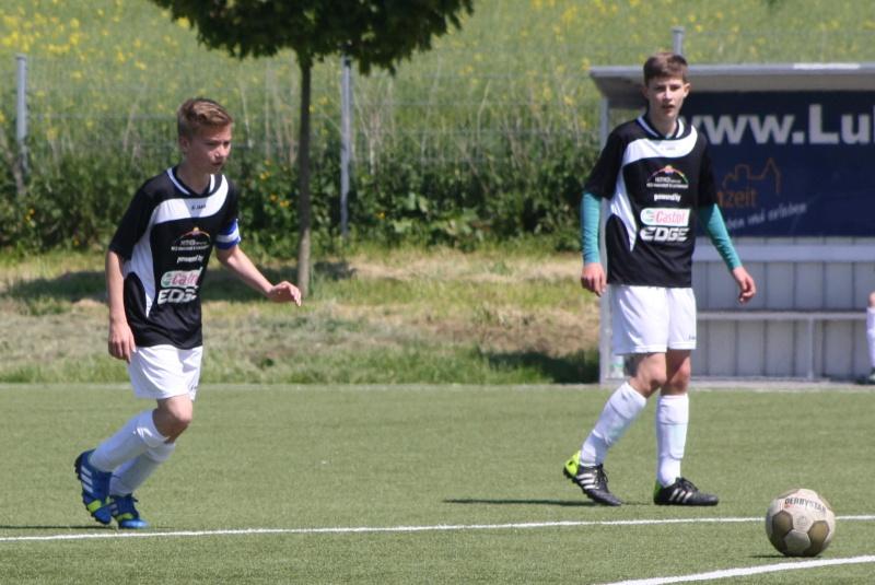 11.Spieltag: JSG Alzheim - BaWa 2:1 (0:1) Img_0221