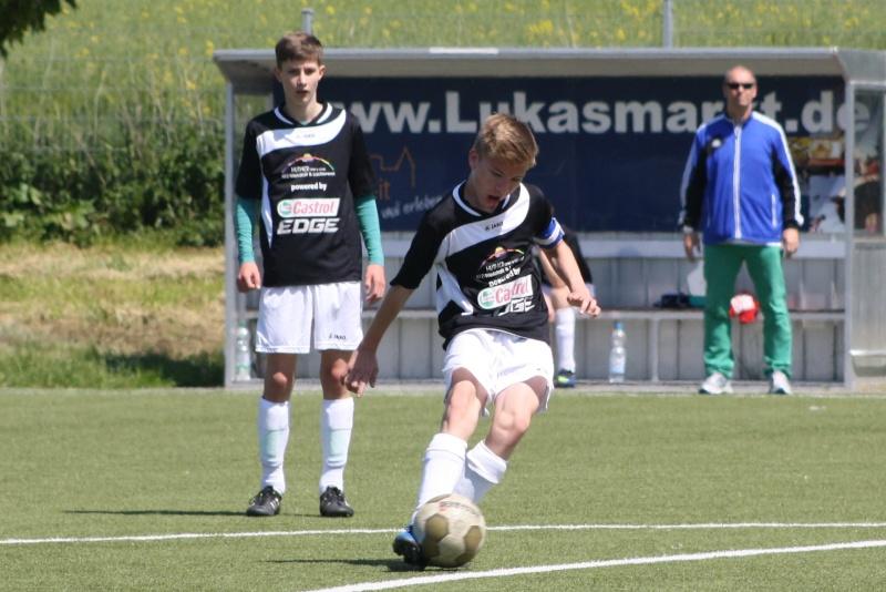 11.Spieltag: JSG Alzheim - BaWa 2:1 (0:1) Img_0222