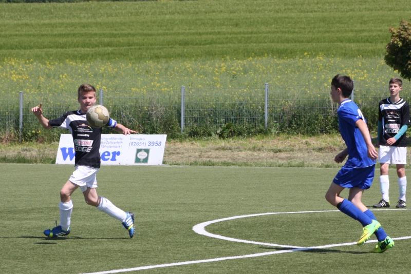 11.Spieltag: JSG Alzheim - BaWa 2:1 (0:1) Img_0223