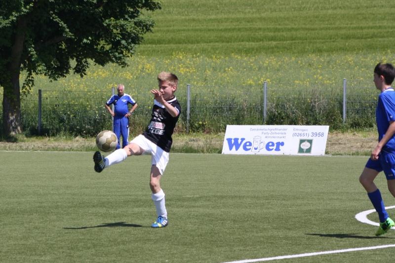 11.Spieltag: JSG Alzheim - BaWa 2:1 (0:1) Img_0224