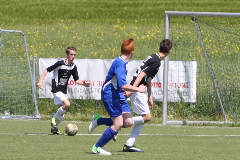 11.Spieltag: JSG Alzheim - BaWa 2:1 (0:1) Img_0225
