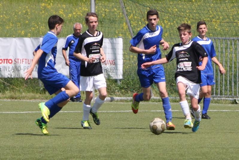 11.Spieltag: JSG Alzheim - BaWa 2:1 (0:1) Img_0226