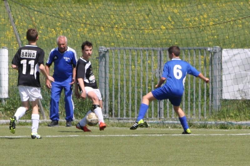 11.Spieltag: JSG Alzheim - BaWa 2:1 (0:1) Img_0227