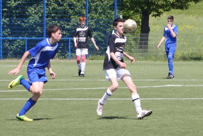 11.Spieltag: JSG Alzheim - BaWa 2:1 (0:1) Img_0229