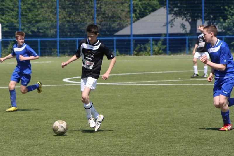 11.Spieltag: JSG Alzheim - BaWa 2:1 (0:1) Img_0230