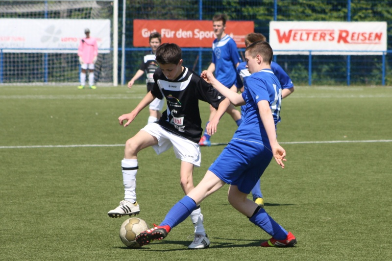 11.Spieltag: JSG Alzheim - BaWa 2:1 (0:1) Img_0231