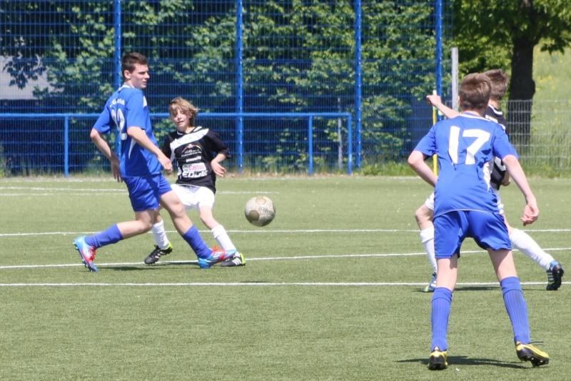 11.Spieltag: JSG Alzheim - BaWa 2:1 (0:1) Img_0232
