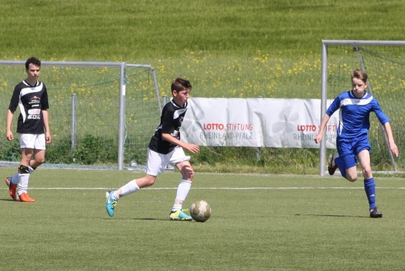 11.Spieltag: JSG Alzheim - BaWa 2:1 (0:1) Img_0233