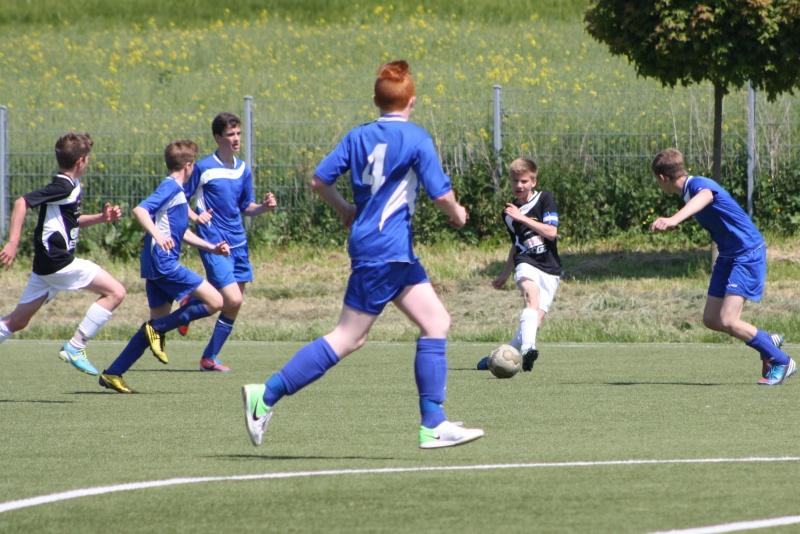 11.Spieltag: JSG Alzheim - BaWa 2:1 (0:1) Img_0234