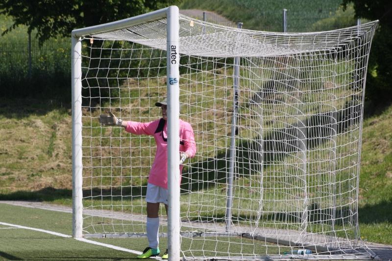 11.Spieltag: JSG Alzheim - BaWa 2:1 (0:1) Img_0235