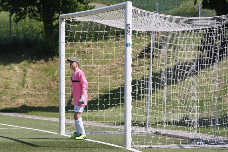 11.Spieltag: JSG Alzheim - BaWa 2:1 (0:1) Img_0236