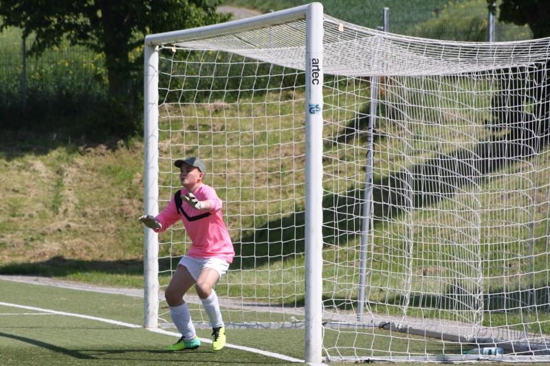 11.Spieltag: JSG Alzheim - BaWa 2:1 (0:1) Img_0237
