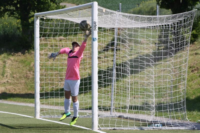 11.Spieltag: JSG Alzheim - BaWa 2:1 (0:1) Img_0238