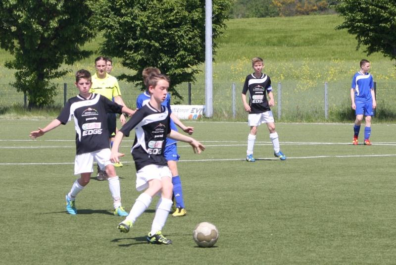 11.Spieltag: JSG Alzheim - BaWa 2:1 (0:1) Img_0240