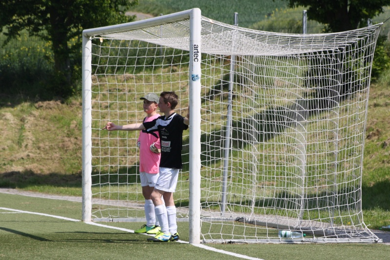 11.Spieltag: JSG Alzheim - BaWa 2:1 (0:1) Img_0241