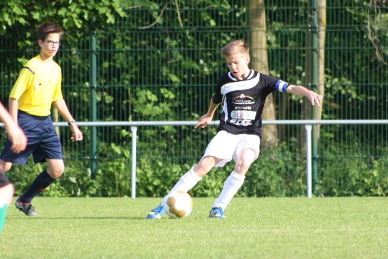7.Spieltag: BaWa - JSG Langenfeld 5:1 (2:0) Img_0245