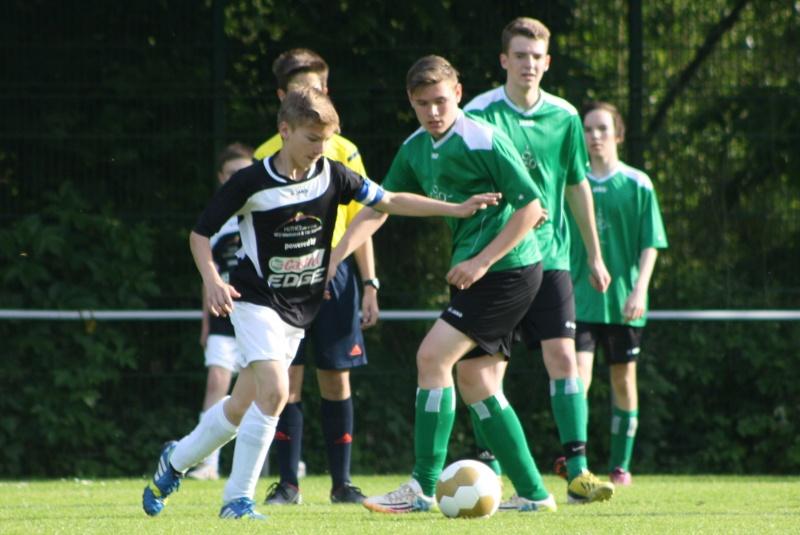 7.Spieltag: BaWa - JSG Langenfeld 5:1 (2:0) Img_0246