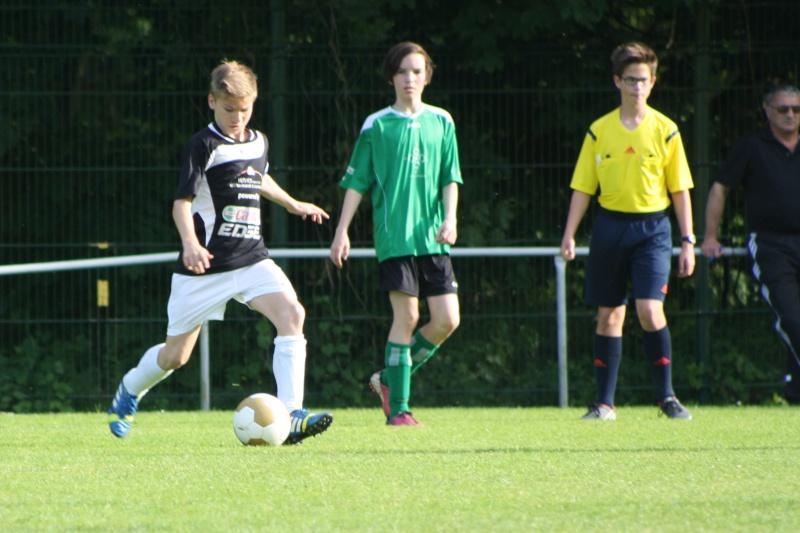 7.Spieltag: BaWa - JSG Langenfeld 5:1 (2:0) Img_0247
