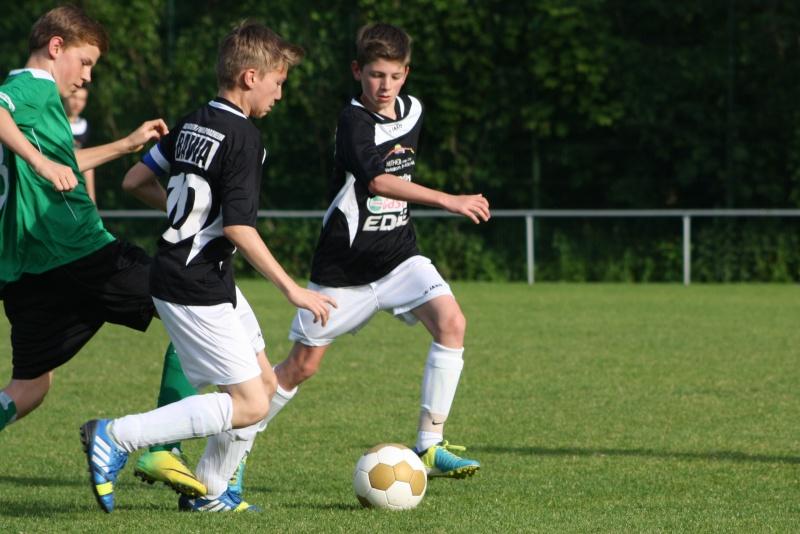 7.Spieltag: BaWa - JSG Langenfeld 5:1 (2:0) Img_0248