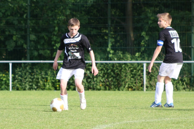 7.Spieltag: BaWa - JSG Langenfeld 5:1 (2:0) Img_0249